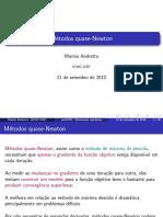 quasenewton.pdf