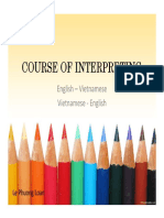 Interpreting.pdf