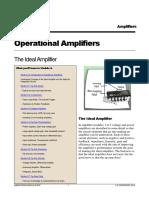 amplifiers-module-06.pdf