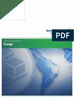 Swap.pdf