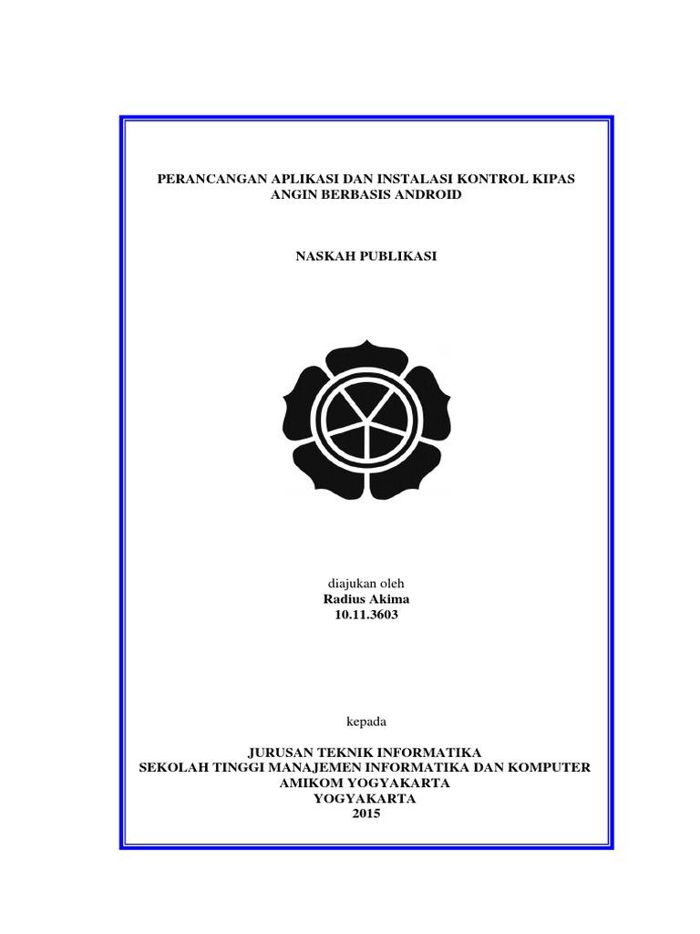 Publikasi 10113603 Solid State Relay Circuit Diagram Gambar Skema Rangkaian Elektronika