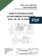 Instalación de Bombas SPP (4)
