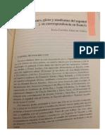 Locuciones, Giros y Modismos Del Español y Su Correspondencia en Francés.docx_1489274766285