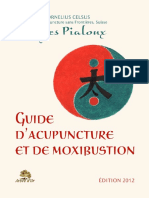 Guide Acupuncture