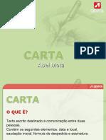 carta.ppt