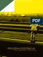 2015_4_prigusena_egzistencija.pdf
