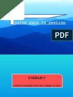 UNIDAD 4 CIF 2015 (1)