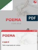 poema.ppt