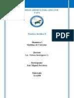 practica juridica II TAREA 1.docx
