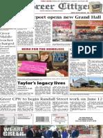 Greer Citizen E-Edition 5.24.17