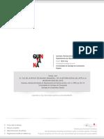 Baxandal.pdf
