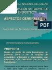 Proyectos.2da Clase