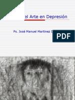 Estado Del Arte de La Depresion