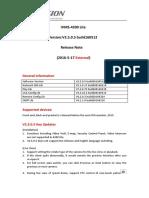 1eabd229-faf2-45a9-988e-375bb6d2a888
