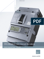 3VA Molded Case Circuit Breaker Catalog 04 2015 6914