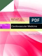 Cardiovascular - Texto