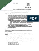parcial3 automatizacion.pdf