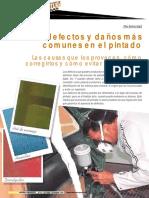 R10_A2.pdf