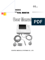 Contec_CMS800G_-_User_manual.pdf