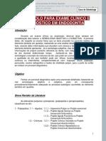 Protocolo Para Exame e Diagnóstico Em Endodontia - V2 - 12 _ (2) (1)