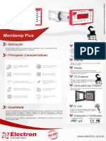 FOLDER_MONITEMP_PLUS.pdf