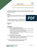 PRO-024-TRABAJO-EN-CALIENTE-ESPAÑOL.pdf