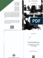 Tecnopolio_Livro (1)