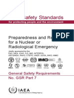 P 1708 Web Radiological Emergencies