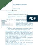 Lab.2_QUÍMICA_IVºE_sólidos