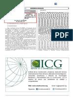 norma 2017.pdf