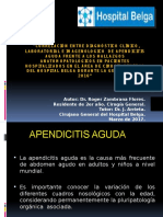 APENMDICITIS SIN ARTICULOS.pptx
