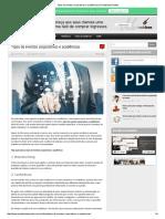 Tipos de eventos corporativos e acadêmicos _ Produzindo Eventos.pdf
