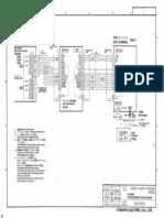 DSC 5 AA50 FS5000