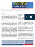 kei_aps_connell_170522.pdf