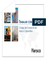 Código_de_Conducta_Harsco_Corporation