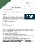 analisis de metales en agua por PLASMA.doc
