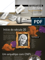 Arquetipos+de+Jung+nas+apresentações.pdf