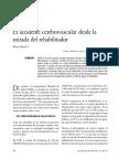 accidente cerebrovascular desde mirada rehabilitador.pdf