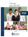 teacher-shortage-report-05232017.pdf