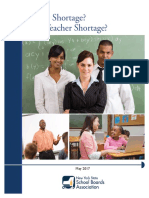 teacher-shortage-report-05232017.pdf