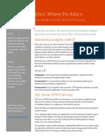 SQL_Server_2016_R_Services_Datasheet_EN_US.pdf