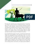 El Quirón.doc