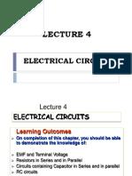 Lecture 4-DC circuits std.pdf
