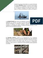 Actividades Agropecuarias.docx