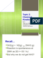 Lecture 04 Chemical Kinetics Part I_2.pdf