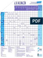 Calendario de Vacunación 2017.pdf
