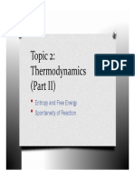 Lecture 03 Thermochemistry Part II.pdf