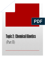 Lecture 05 Chemical Kinetics Part II_2.pdf