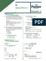 5. Trigonometria_5_Identidades Trigonometricas I