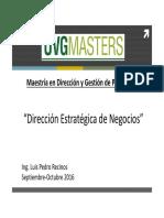 01 - Introducción.pdf